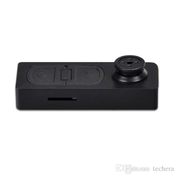 Mini s918 hd button dv manual pdf