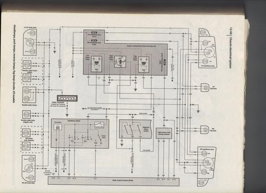 Ue Megaboom Instruction Manual