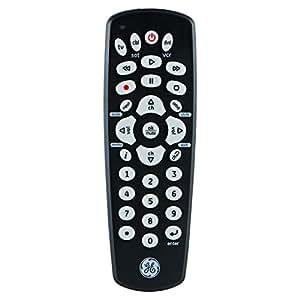 Panasonic universal remote eur7662y30 manual