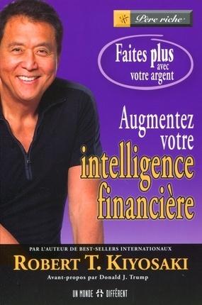 L investisseur intelligent pdf gratuit