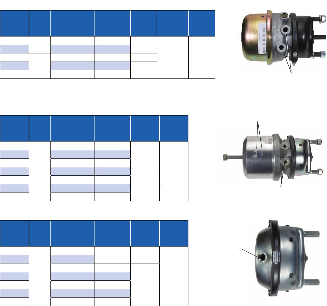 Bendix disc brakes service manual