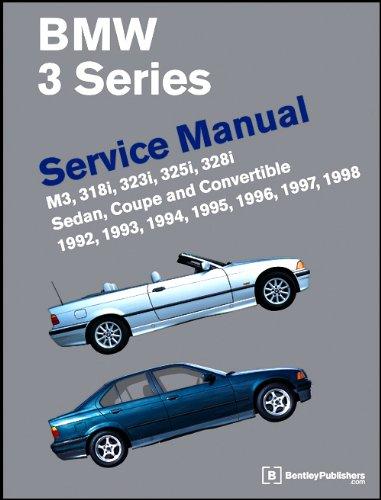 bmw 325i manual book pdf