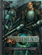 Into the breach the magus pdf