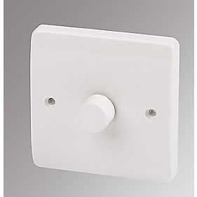 mk light switch instructions