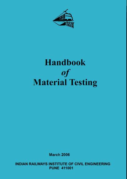 Concrete construction engineering handbook free download