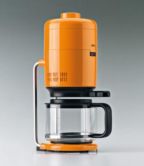 braun espresso machine 3057 manual