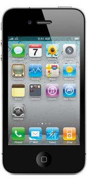 iphone 4s service manual pdf