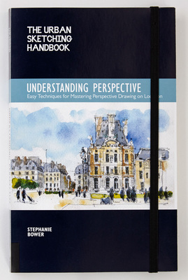 The urban sketching handbook pdf