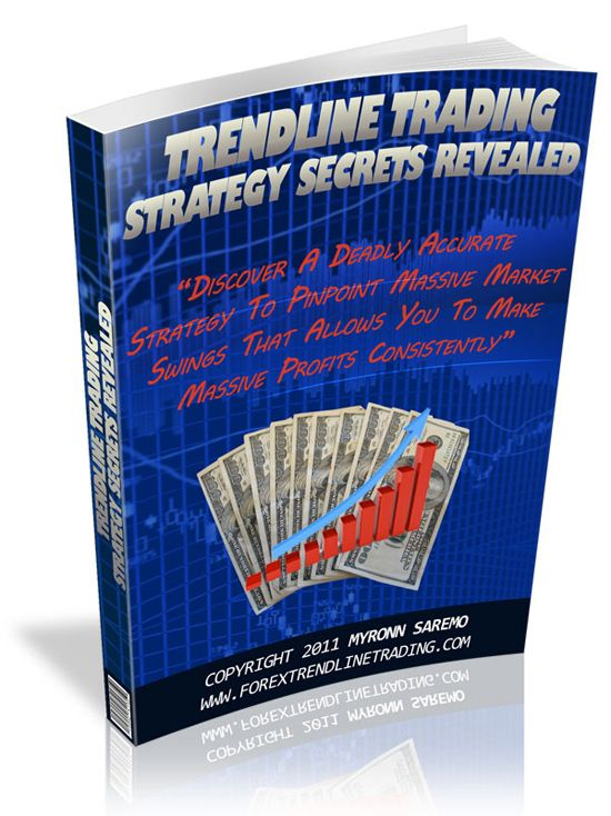 30 secrets to the top pdf download