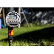 aqua systems c01900as dial timer manual
