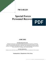 Maneuver warfare handbook pdf
