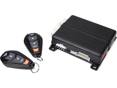 viper model 4105v installation instructions