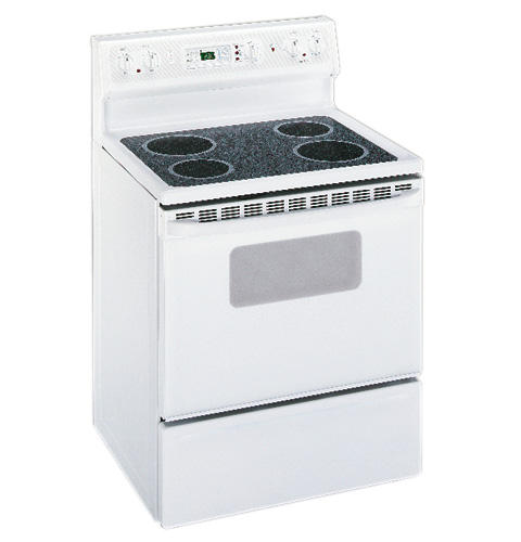 Ge medallion 850 washer manual