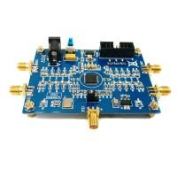dds signal generator kit manual