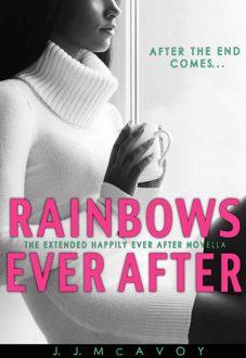 Where rainbows end free ebook download pdf