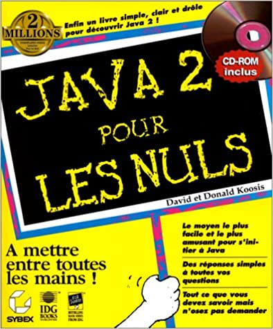 livre instruction pour un torrent 2007