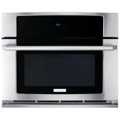 electrolux microwave model cpbm189kfc user manual