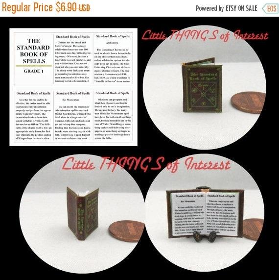 Standard book of spells grade 1 pdf