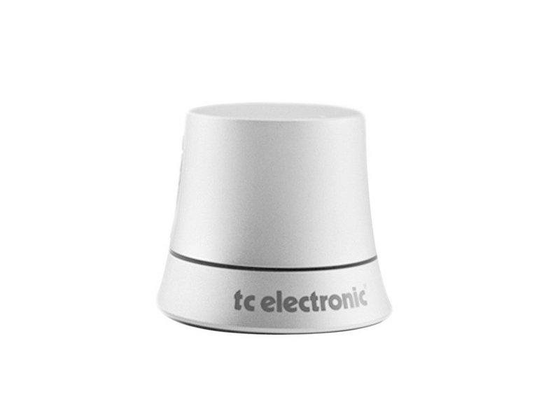 tc electronic level pilot manual