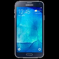 Samsung galaxy s1 manual pdf