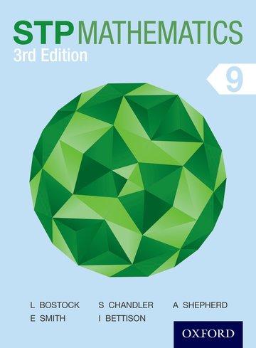 Oxford insight maths 9 pdf free