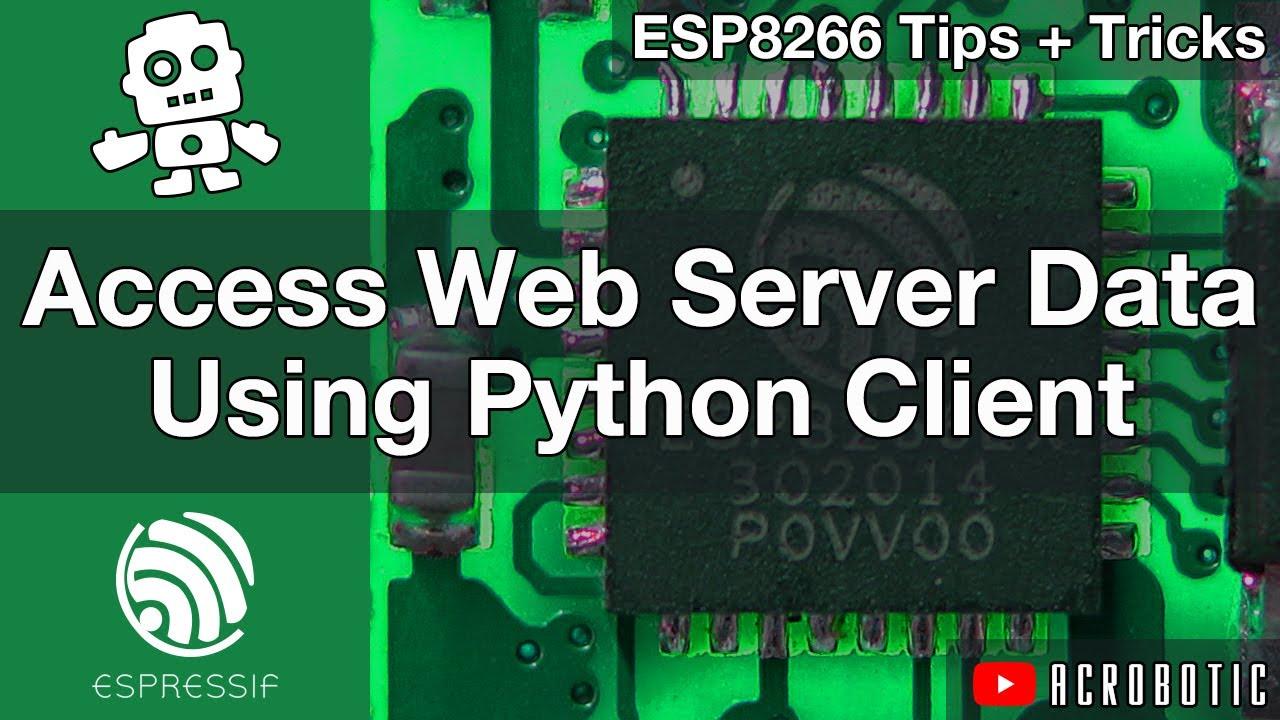 Arduino how to get mac address esp8266