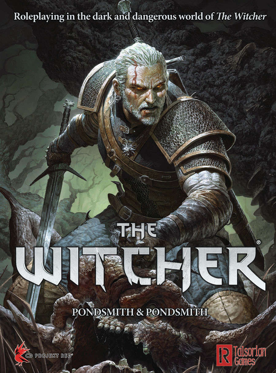 The witcher 3 artbook pdf download