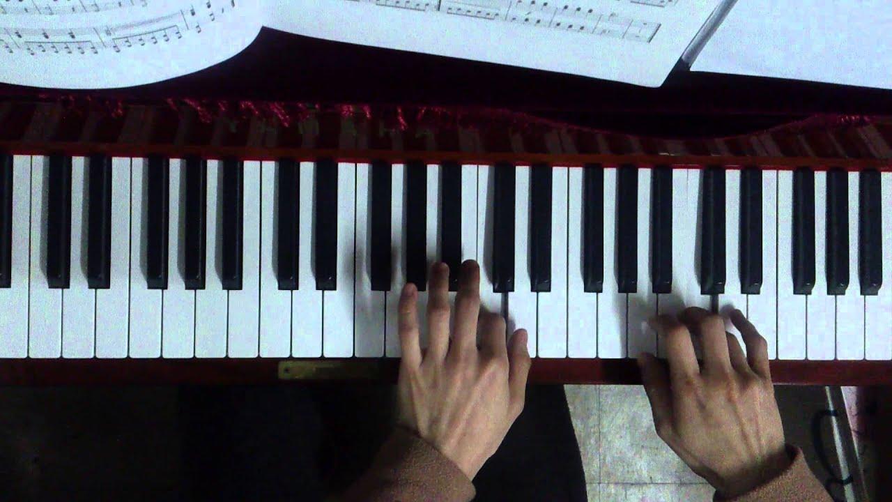ferdinand beyer elementary instruction book for the pianoforte