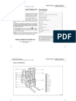 ud truck service manual pdf