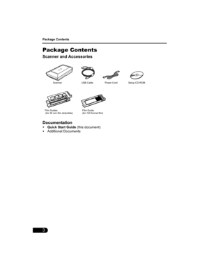 Canon scanner 9000f mark ii manual