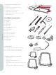 pfaff creative 4.5 manual
