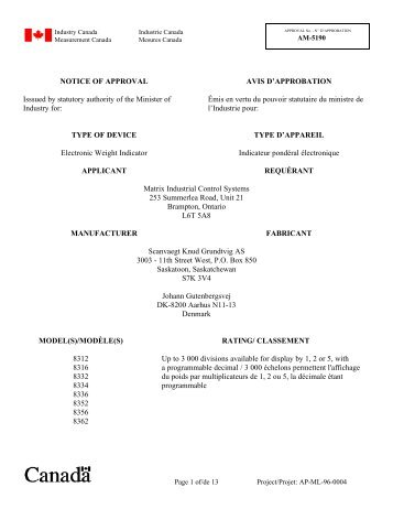 avery berkel m202 user manual