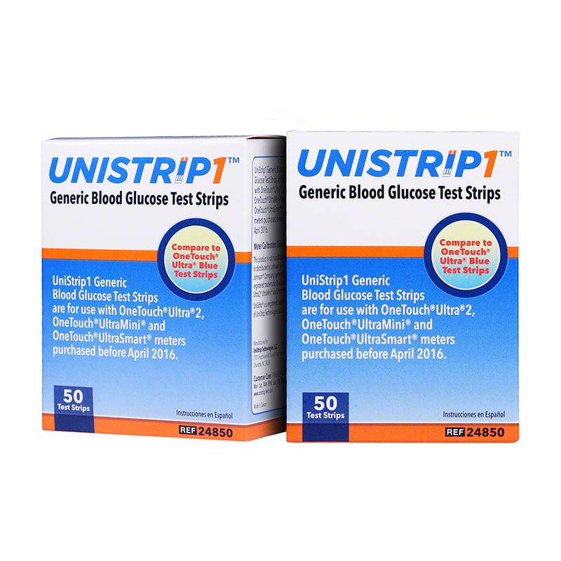 Test strips diabetes tasmania application