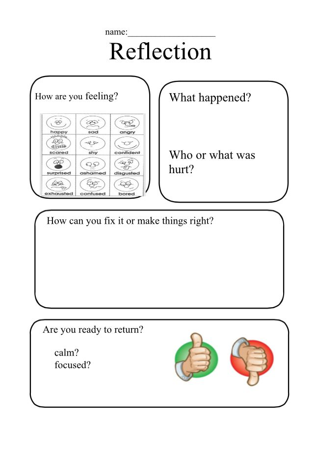 Positive discipline the first three years pdf