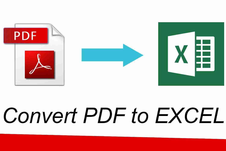 Convert mmap to pdf online