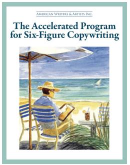 Accelerated program for six figure copywriting pdf