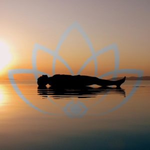 Amrit yoga nidra desai pdf