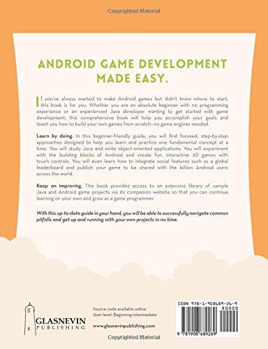 Android application development cookbook pdf