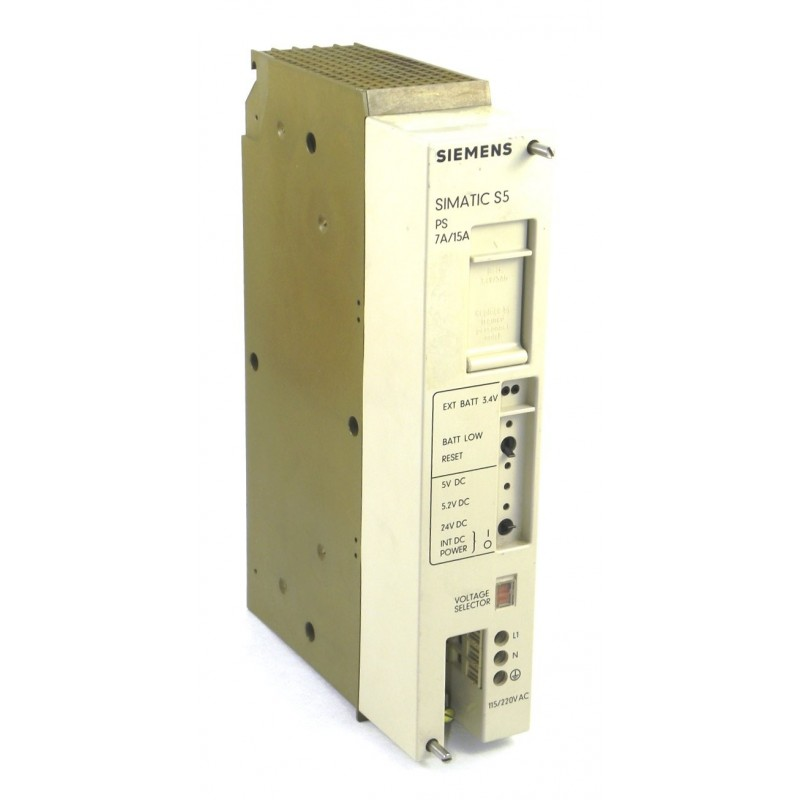 siemens-s7-200 to s7-1200 software converter tool manual