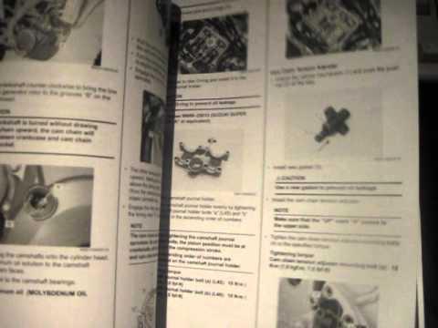 2011 rmz 450 service manual