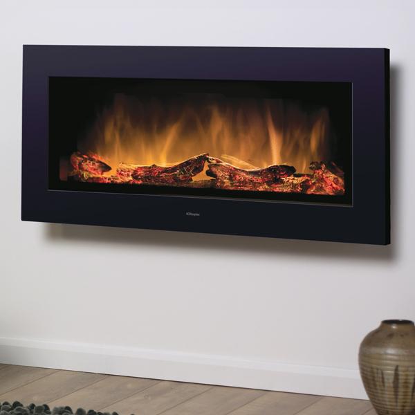 flamerite fires landscape instructions
