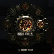 Bioshock infinite vigor upgrade guide