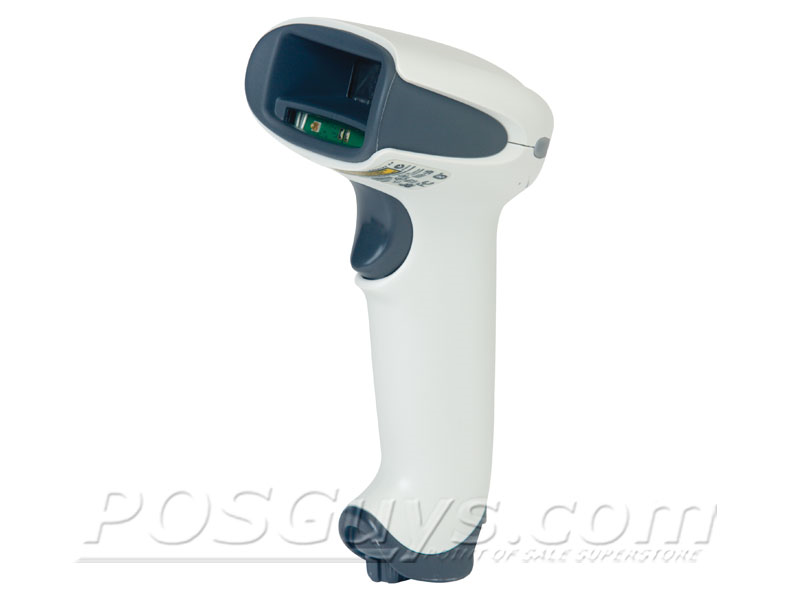 braun no touch thermometer instructions