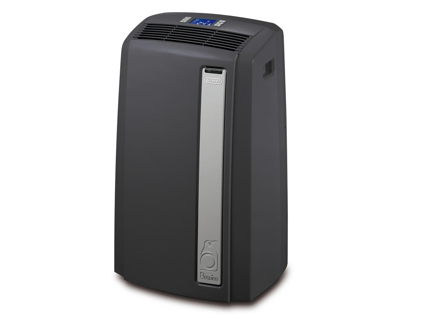 delonghi eco r410a air conditioner manual