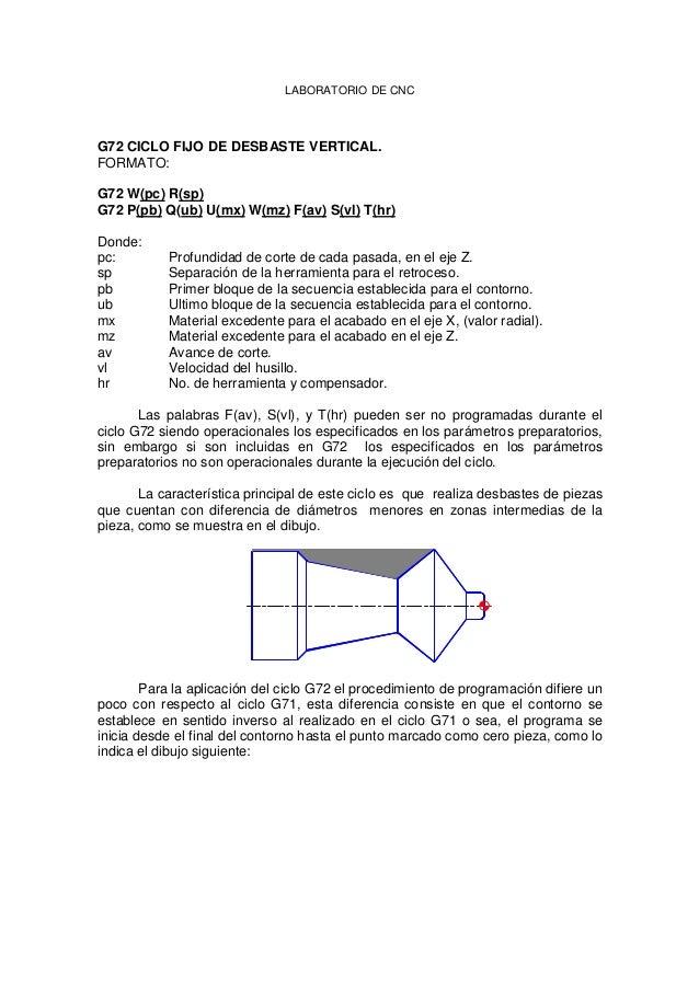 ctek mxs 4.0 manual
