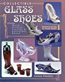 Collectible glass shoes identification value guide