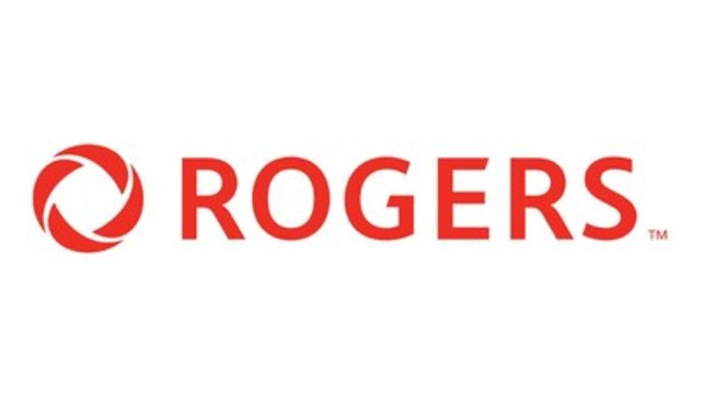 Rogers digital cable tv guide ottawa