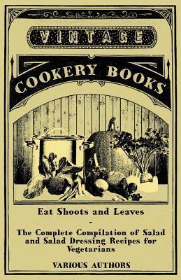 Eats shoots and leaves ebook epub