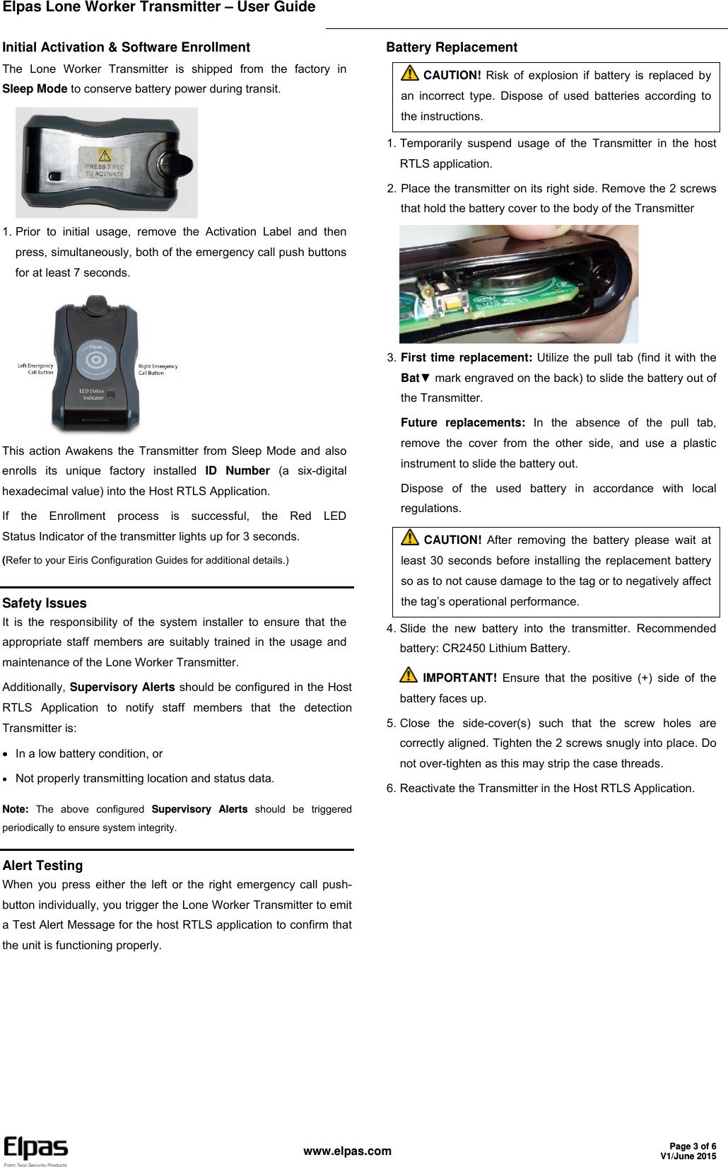 Audioconexus ir/rf/rfid guides
