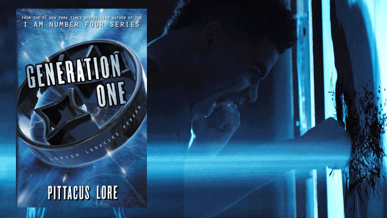 Generation one pittacus lore pdf free